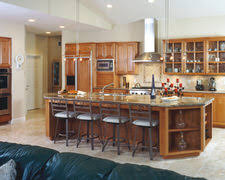 Haas Kitchen Cabinets Indiana Custom Kitchen Cabinets Page 2