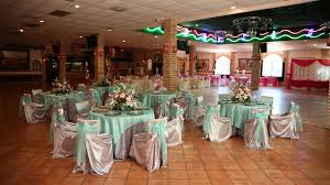 la hacienda banquet reception hall in cypress texas 281 373 0300
