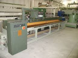 Used Woodworking Machinery For Sale In Ireland by Woodworking Machinery Ireland With Innovative Creativity Egorlin Com