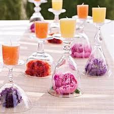 riciclare bicchieri di plastica bicchieri di vetro e tazze di porcellana idee per riciclarli