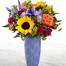 flower shops in colorado springs palm desert florist flower delivery by the flower company