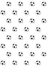 soccer wrapping paper free digital soccer scrapbooking paper fussball geschenkpapier
