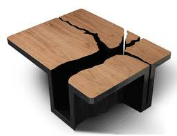the tree table republic live originality and