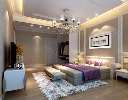 Bedroom Ceiling Light Fixtures Ideas Bedroom Overhead Lighting Ideas Siatista Info