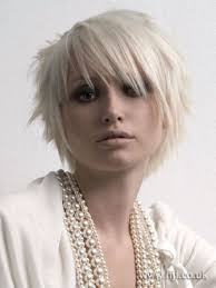 colorful short hair styles 13 best short hair styles images on pinterest pixie haircuts