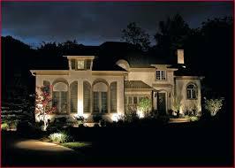 Vista Landscape Lighting For Sale Vista Pro Landscape Lighting Buy Professional Outdoor Lighting