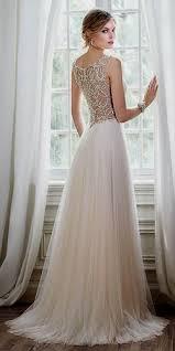 maggie sottero wedding dresses 27 best of wedding dresses by maggie sottero wedding