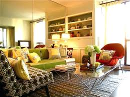 grey yellow green living room yellow and green living room ideas green living room in small