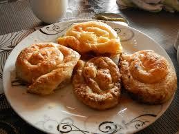 cuisine des balkans des plats traditionnels worldtravel flix