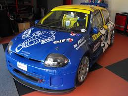 renault race cars renault clio v6 phase i all racing cars