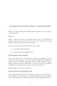 cover letter heading pitch billybullock us