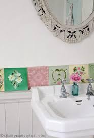 vintage bathroom tiles the villa on mount pleasant
