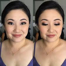 makeup school oahu 21 best beauty work images on