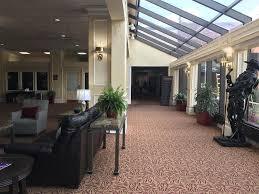 millennium home design inc hotel millennium maxwell house nashville tn booking com