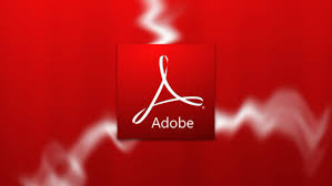 adobe continues update flash player software despite being