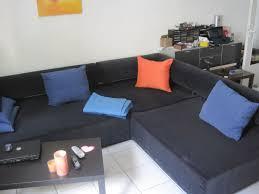 sofa beziehen eine neue herausforderung ein sofa neu zu beziehen bärbel s
