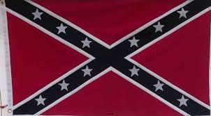 Battle Flag Cotton Flags Louisiana Rebel