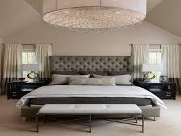 Houzz Bedroom Design with Bedroom Bedroom Remodel Lovely Master Bedroom Design Ideas