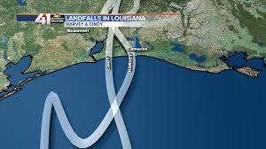 target gulf shores black friday map 41 action weather blog weatherblog kshb com featuring