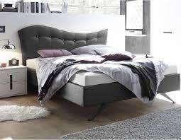 chambre laqué blanc chambre adulte design laqué blanc et anthracite hcommehome