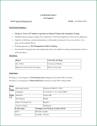 resume format download in word resume format free download in ms word 2003 therpgmovie