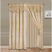 Sheer Valances For Windows Sheer Valances