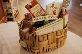 Soup Gift Baskets Chef Gift Basket The Generous Host