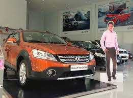 roll royce myanmar myanmar 2014 photo reports the new car showrooms of yangon u2013 best