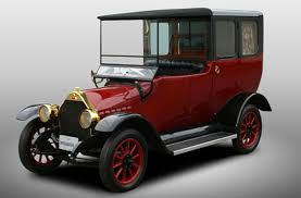 mitsubishi crossover models mitsubishi to recreate 1917 model a as a plug in hybrid for its