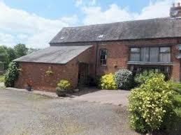 2 Bedroom House To Rent In Coventry To Rent Coventry 5 2 Bedrooms Properties To Rent In Coventry