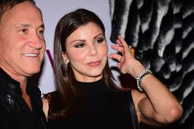where can you buy heather dubrow u0027s skincare line consult beaute