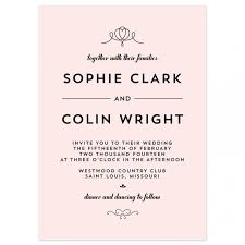 wedding invitation wording casual casual wedding invitation wording charming casual wording for