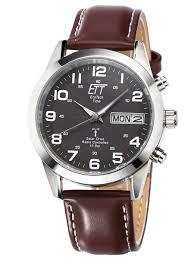 K He In Raten Kaufen Uhren Und Online Kaufen U2022 Uhrcenter Online Shop