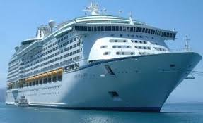 caribbean cruise line cruise law news jim caves cruise law news
