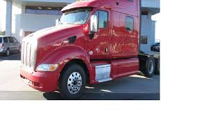 kenworth t2000 for sale by owner kenworth t2000 side view mirror for sale ucon id s 22274