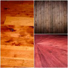 faq how to choose a stain color svb wood floors