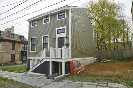 baby nursery federal style home federal style home in newburgh s