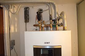 pompa di calore interna costo pompa di calore compresa installazione con study