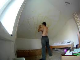 gigi vs wall uv paint youtube