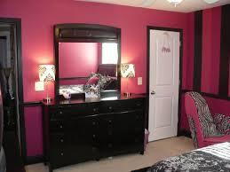 pink bedroom ideas pink bedroom home planning ideas 2017