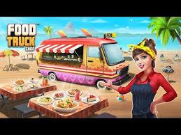 telecharger des jeux de cuisine food truck chef jeu de cuisine android télécharger food truck