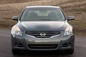 grey nissan altima 2007 2010 nissan altima hybrid information and photos zombiedrive