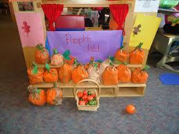 little illuminations halloween hangover pumpkins pinterest