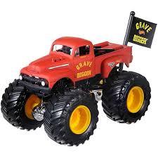 wheels monster jam grave digger truck wheels monster jam grave digger vehicle dwm02 wheels