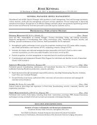 Restaurant Resume Template 100 Fast Food Management Resume Sample Resume Formats Cover