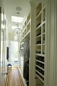 Closet Designs Ideas 33 Best Id 135 Closet Images On Pinterest Bedroom Designs