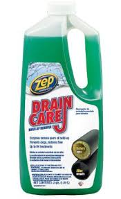 Water Coming Up From Basement Drain by Smelly Basement Drain The Home Depot Community