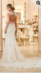 key back wedding dress 11 best dresses images on wedding frocks
