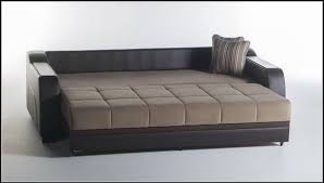 Ikea Folding Bed Ikea Sofa Beds And Futons Gallery Pinterest With Regard To