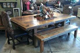 dining room sets rustic rustic dining room table rustic dining room table modern chairs